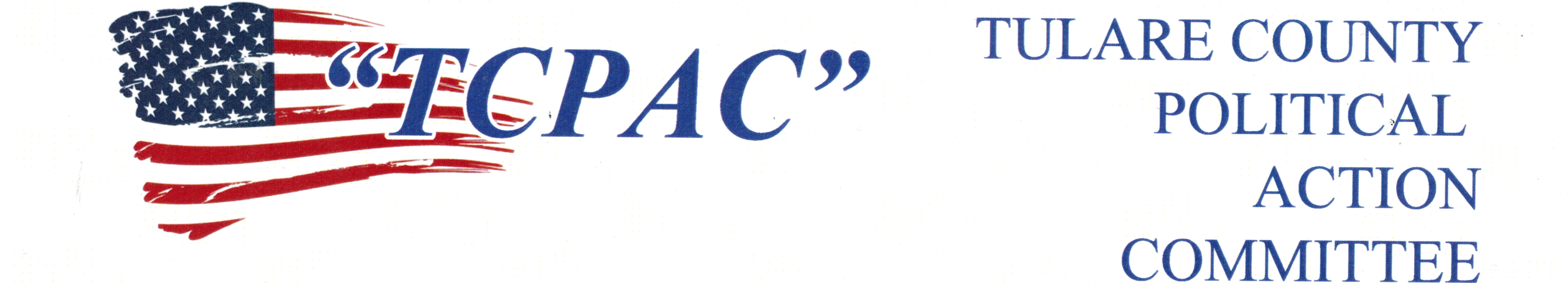 TCPAC