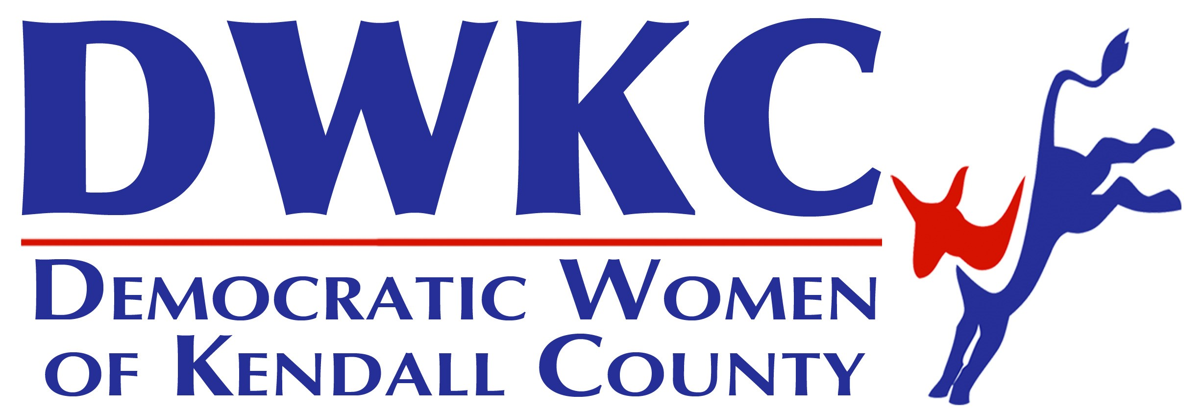 Democratic Women of Kendall County (IL)
