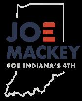 Joseph Mackey