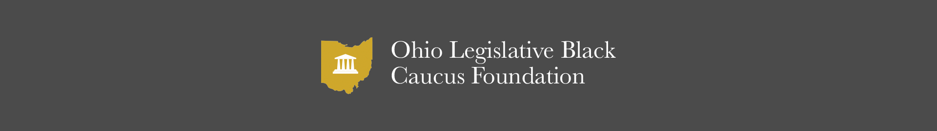 Ohio Legislative Black Caucus Foundation