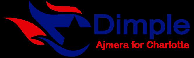 Dimple Ajmera