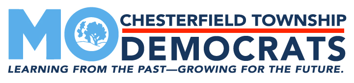 Chesterfield Township Democrats Club (MO)