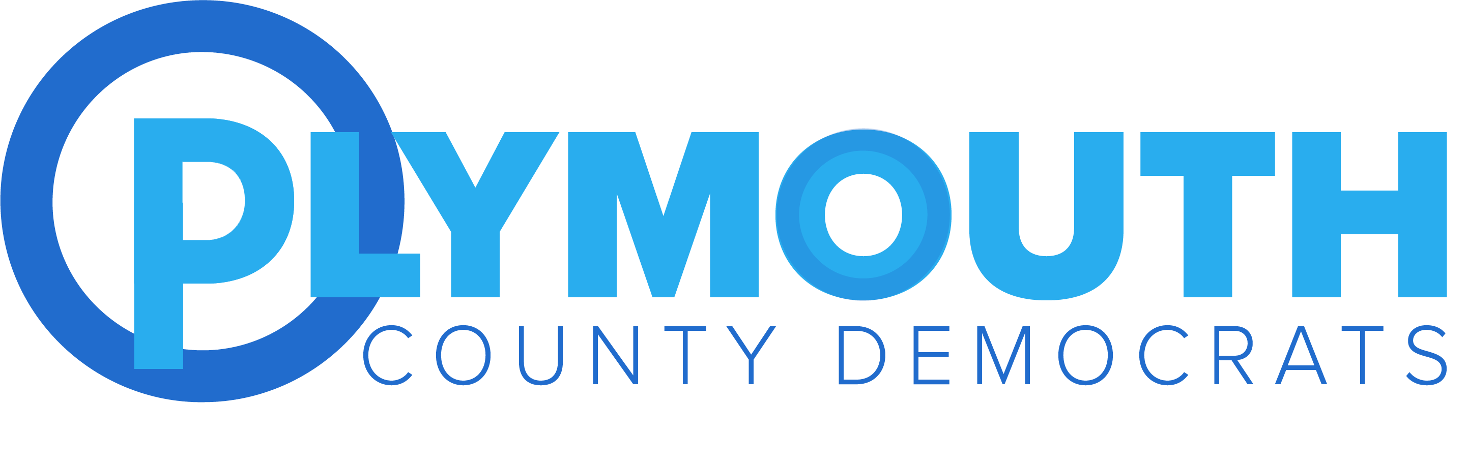 Plymouth County Democratic Party (IA)