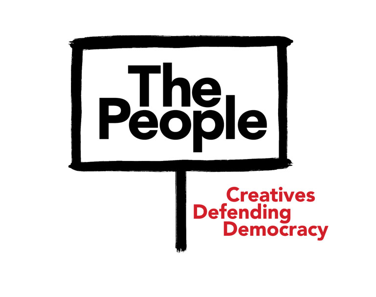 The People - Super PAC