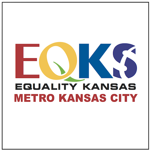 Equality Kansas of Metro Kansas City