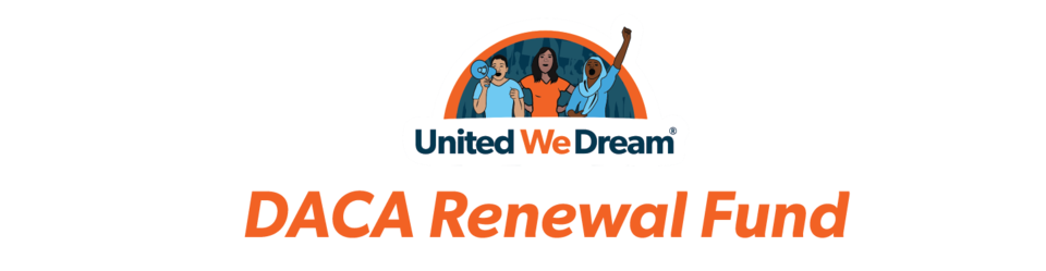 United We Dream Network