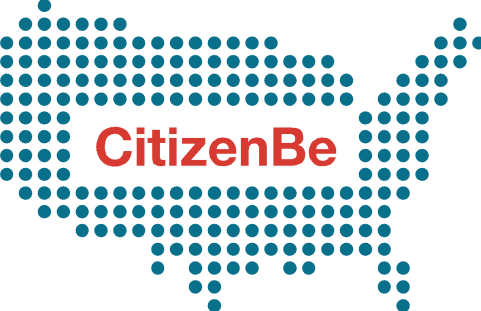 CitizenBe