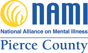 NAMI Pierce County