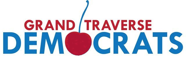 Grand Traverse County Democratic Committee (MI) - Administrative Account