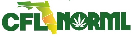 CFL NORML