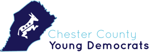 Chester County Young Democrats (PA)