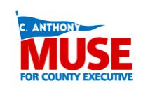 C. Anthony Muse