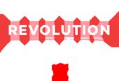 Our Revolution Illinois