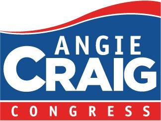 Angie Craig