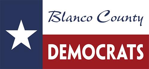 Blanco County Democratic Party (TX)