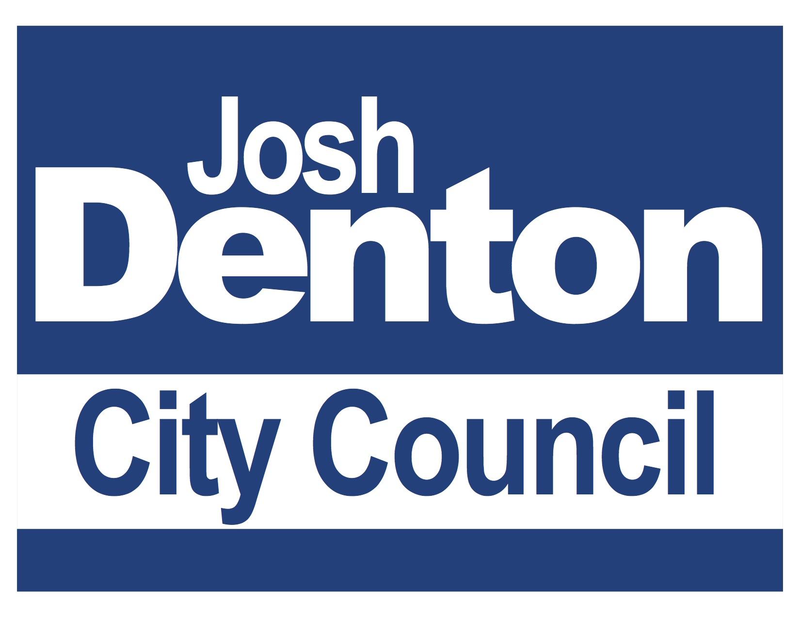 Josh Denton