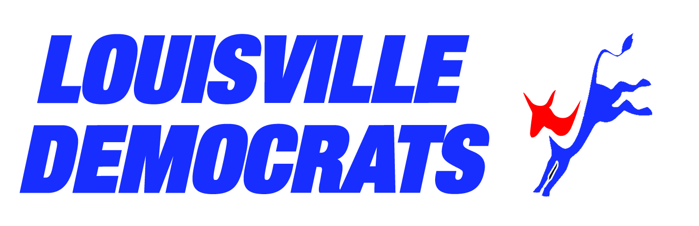 Jefferson County Democratic Party (KY)