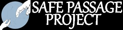 Safe Passage Project