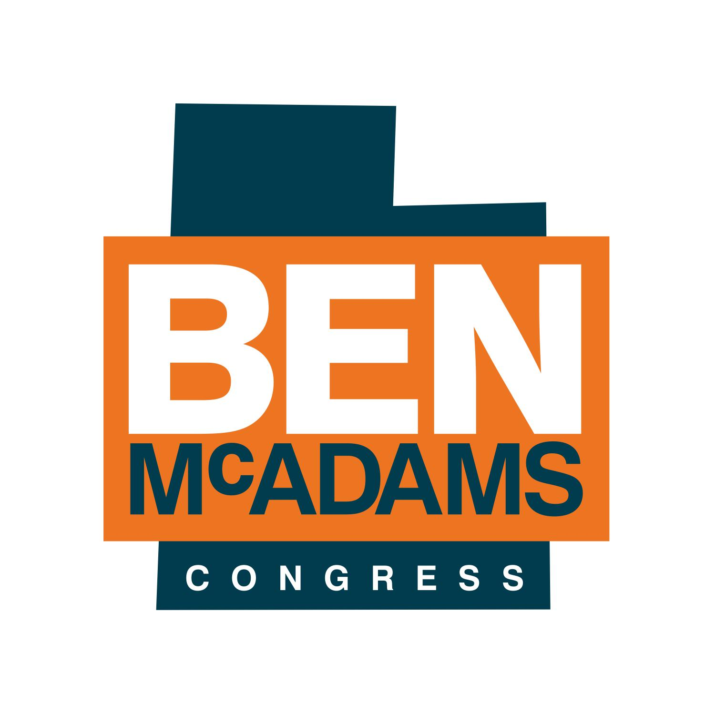 Ben McAdams