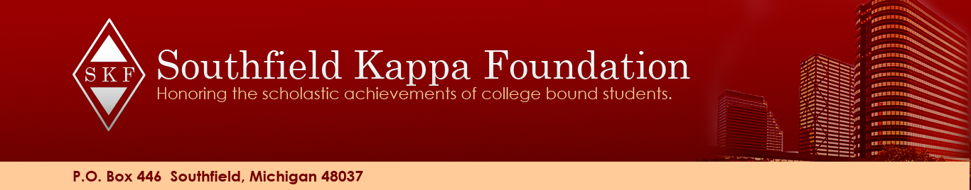 Southfield Kappa Foundation