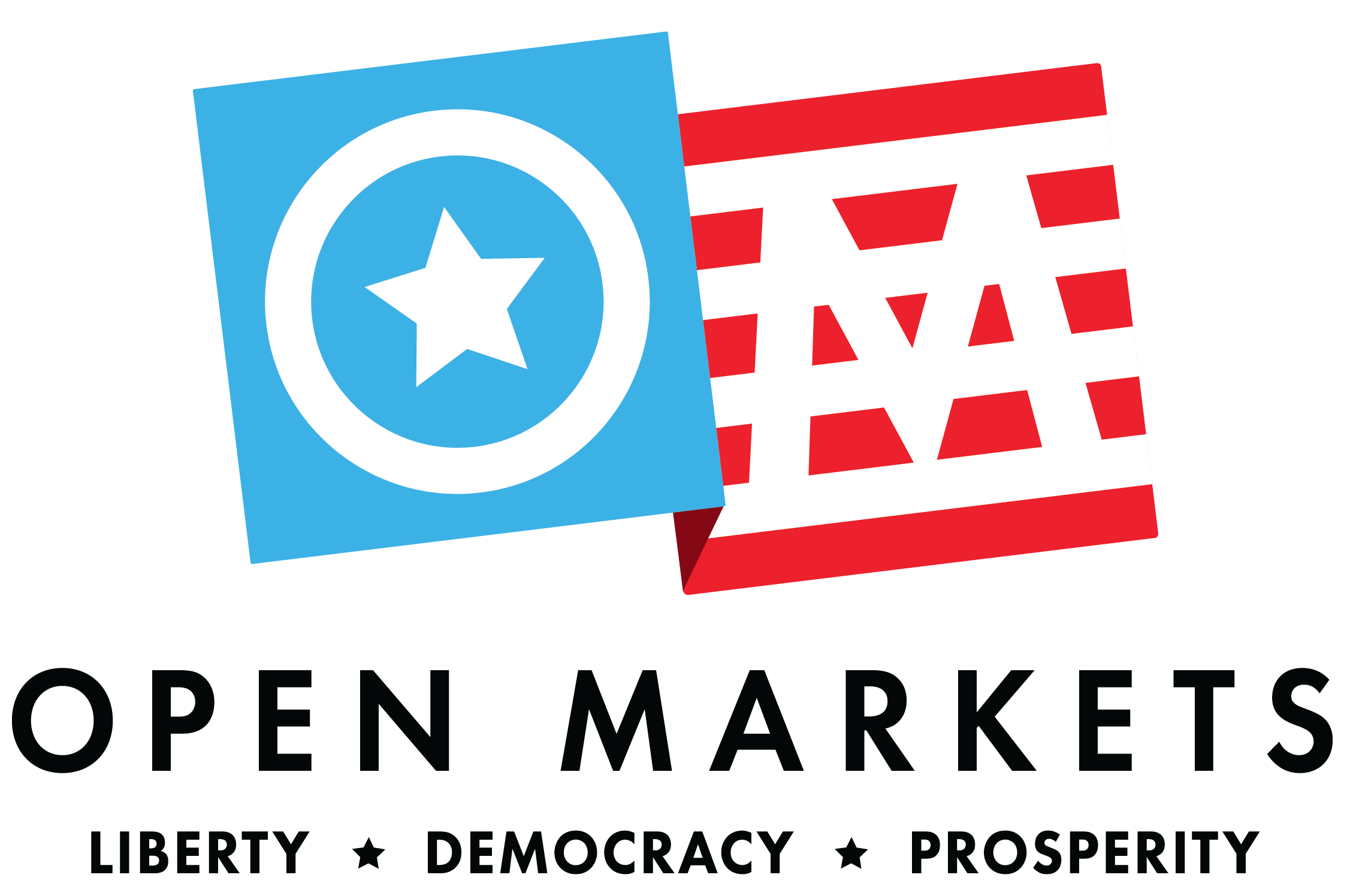 Open Markets Institute