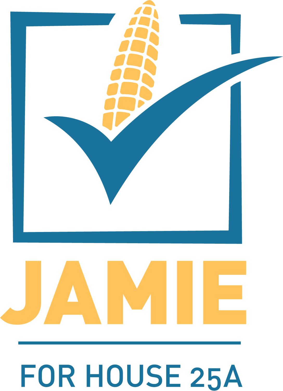 Jamie Mahlberg