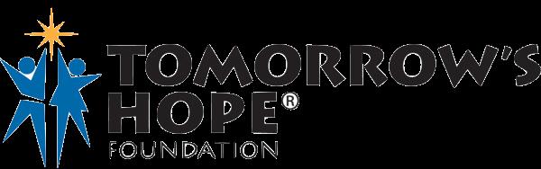 Tomorrow's Hope Foundation