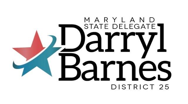 Darryl Barnes