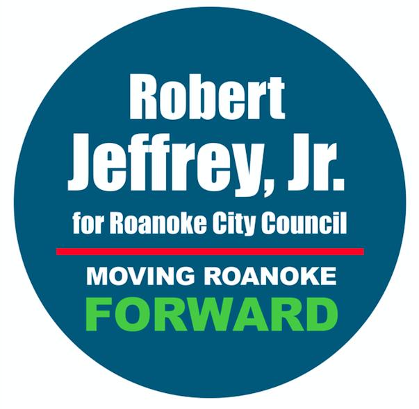 Robert Jeffrey