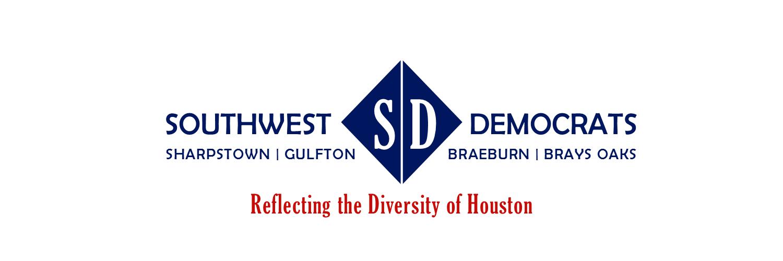 Southwest Democrats
