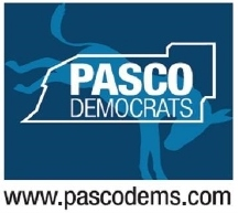 Pasco County Democratic Executive Committee (FL)