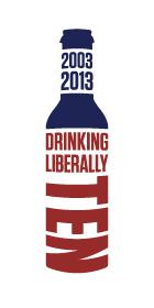 Living Liberally