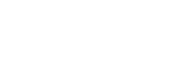 Rebuild for Peace