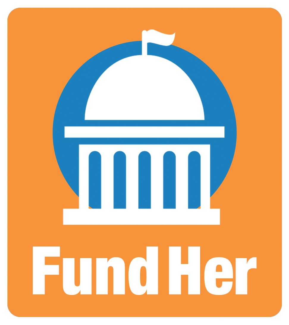 Fund Her PAC - Unlimited