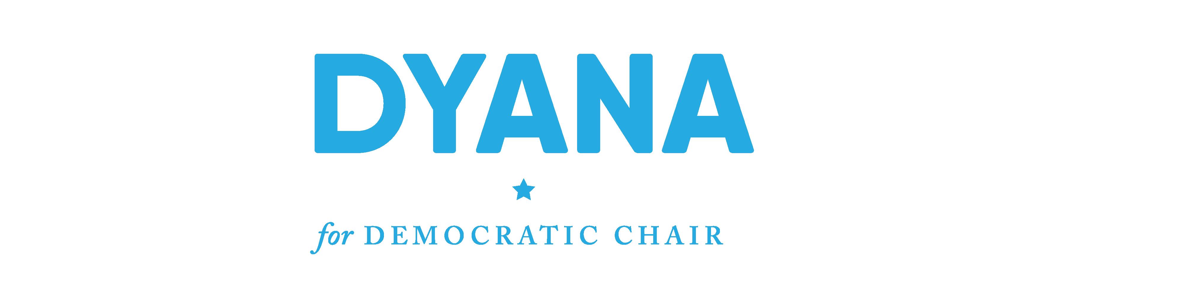 Dyana Limon-Mercado