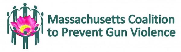 MA Coalition to Prevent Gun Violence