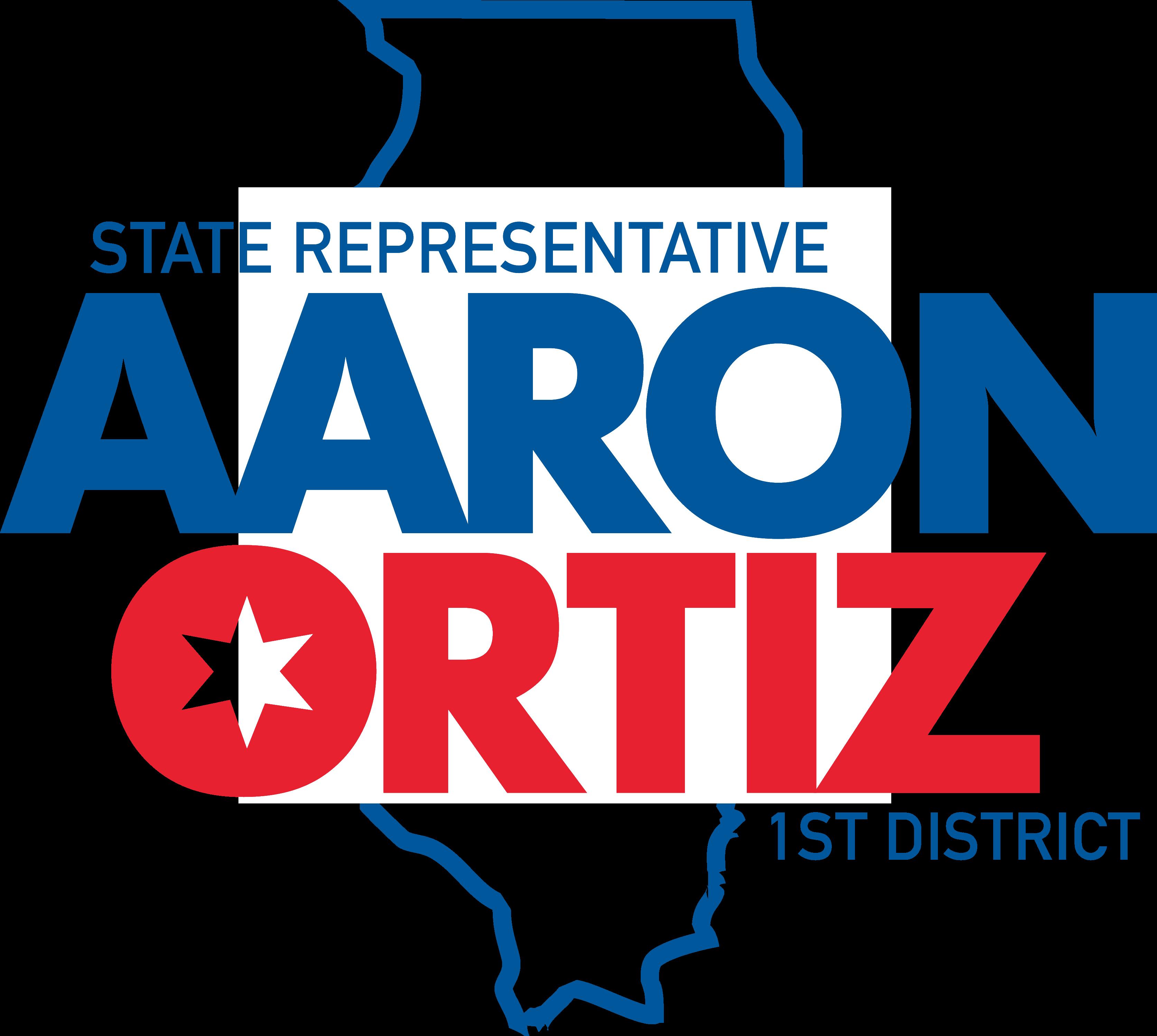 Aaron Ortiz