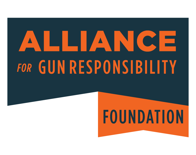 Alliance for Gun Responsibility Foundation