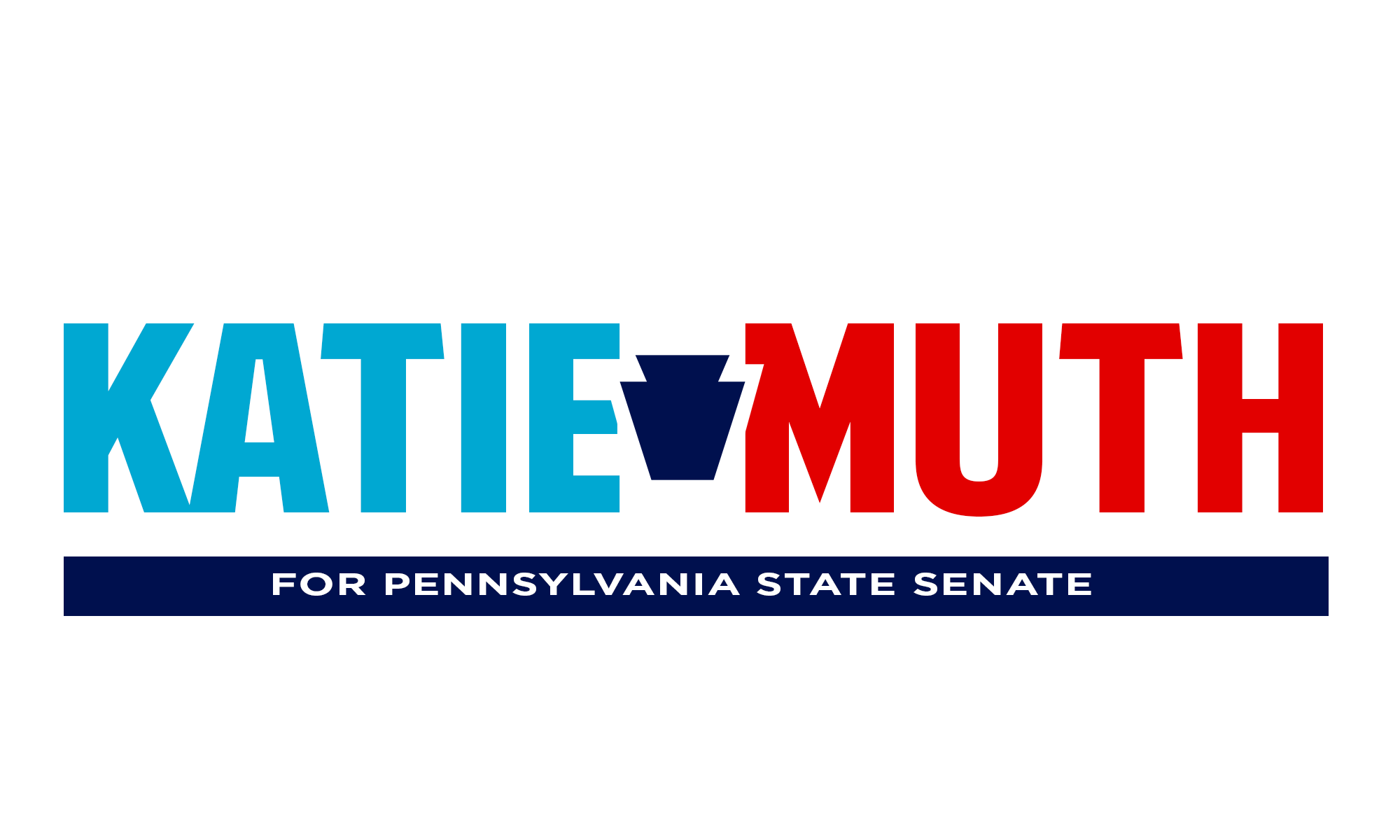 Katie Muth