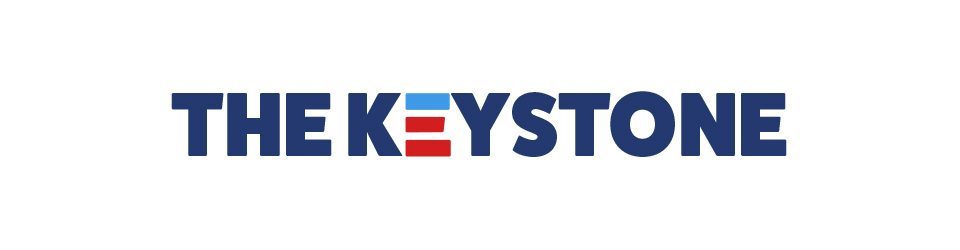 Keystone Communities PAC