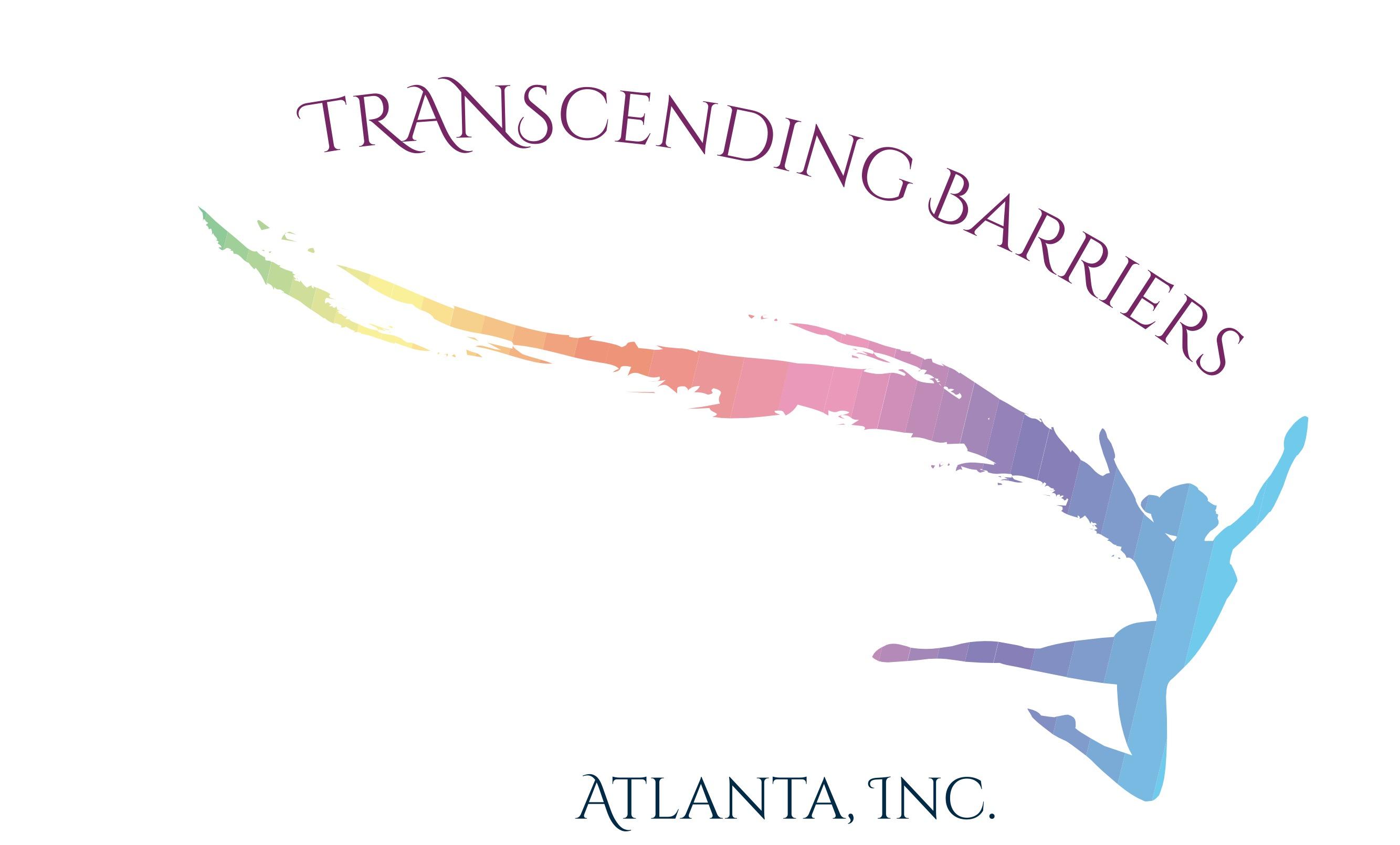 TRANScending Barriers Atlanta