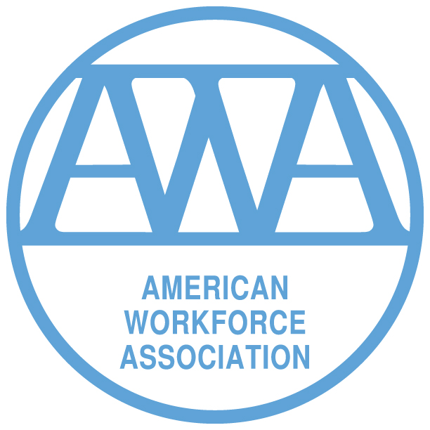 American Workforce Association