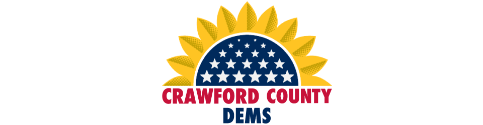 Crawford County Democratic Party (KS)