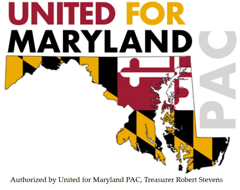 United for Maryland PAC