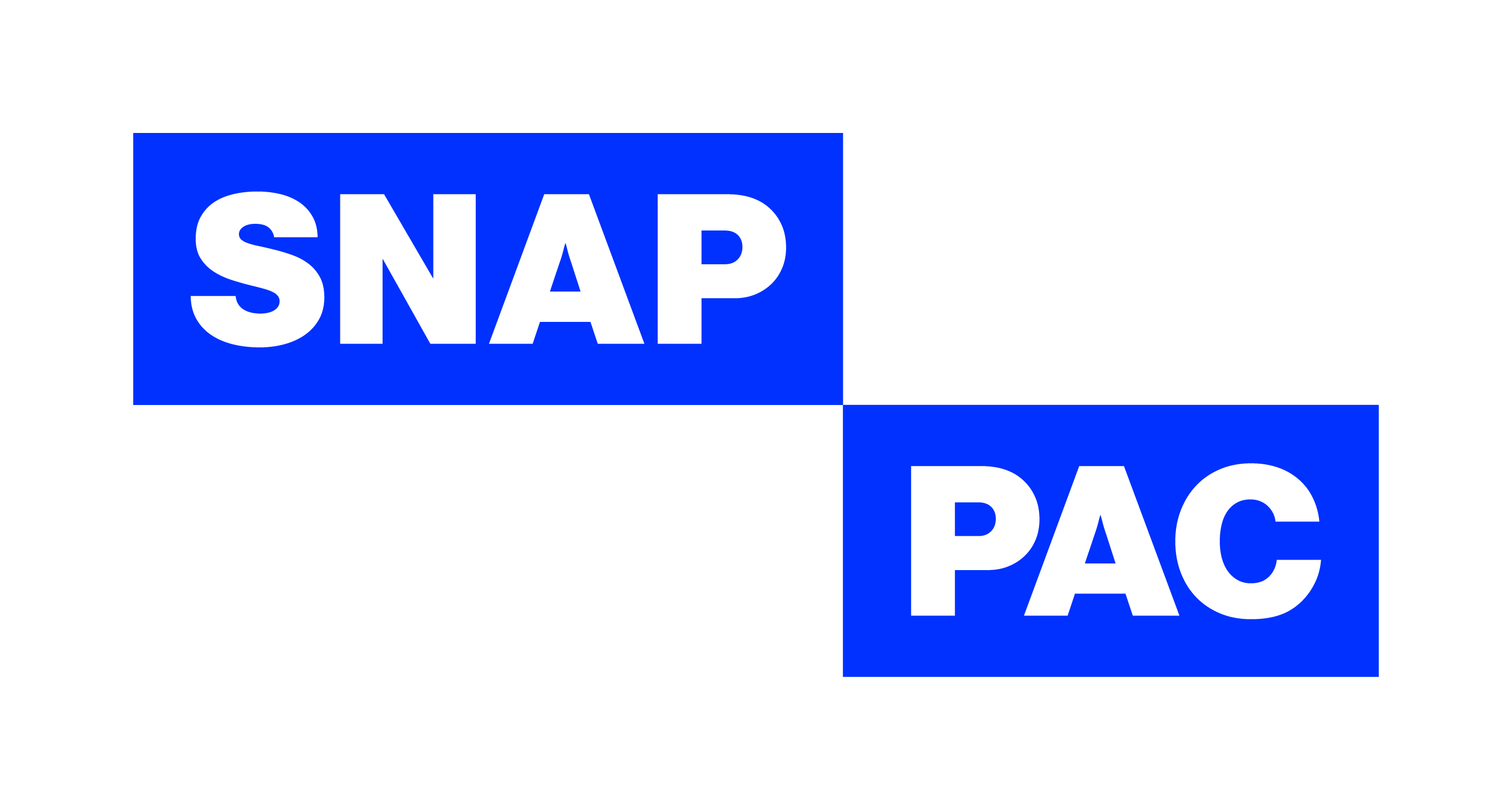 Students for a New American Politics PAC  (SNAP PAC)
