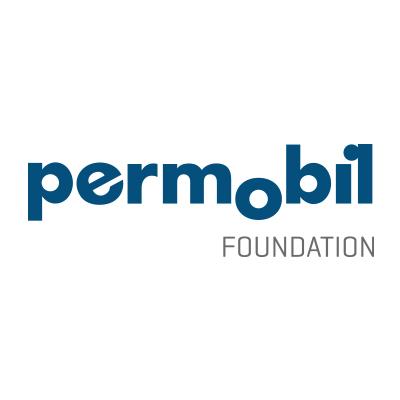 Permobil Foundation