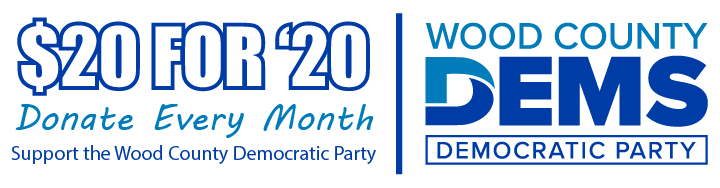 Wood County Democratic Executive Committee (WV)