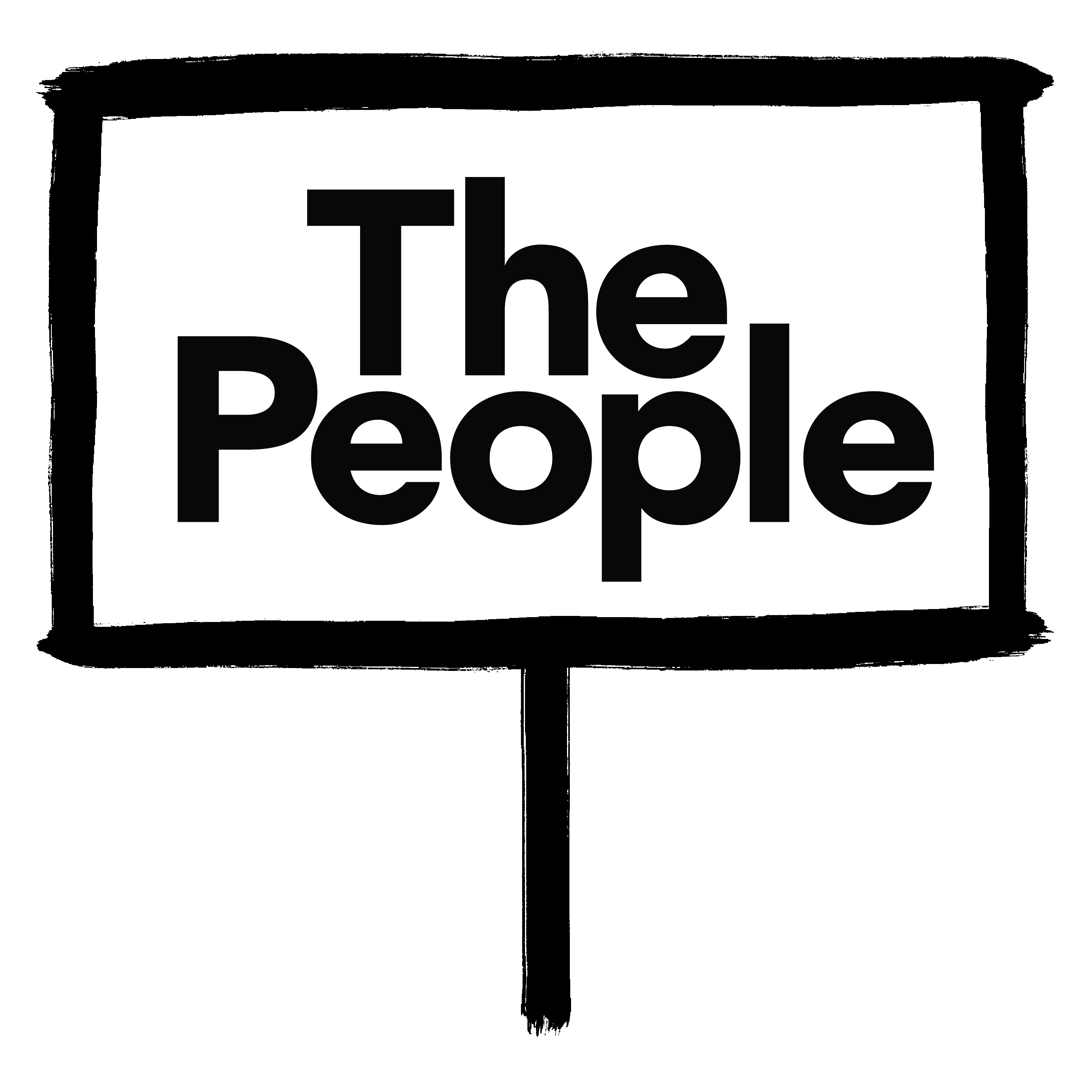 The People - Regular PAC
