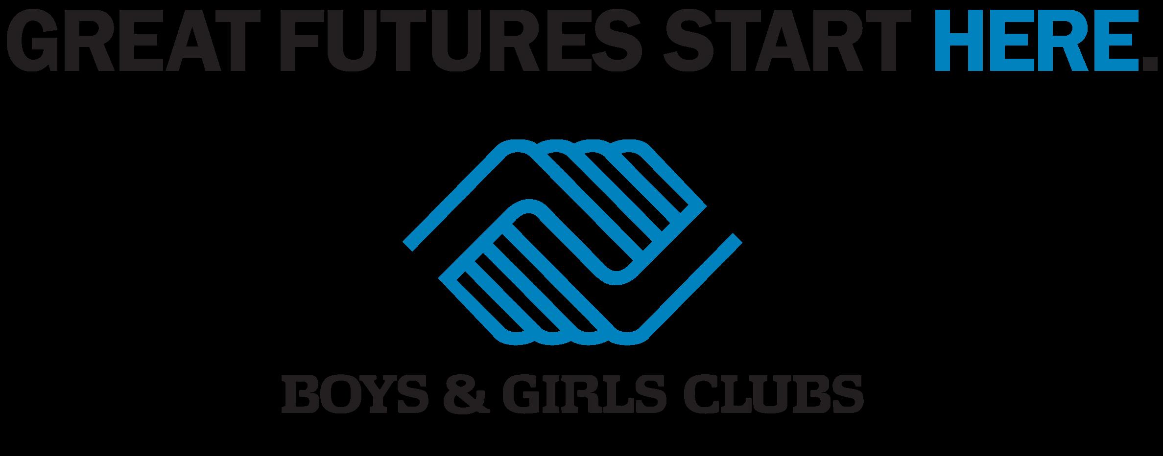 Boys & Girls Clubs of the Coastal Bend