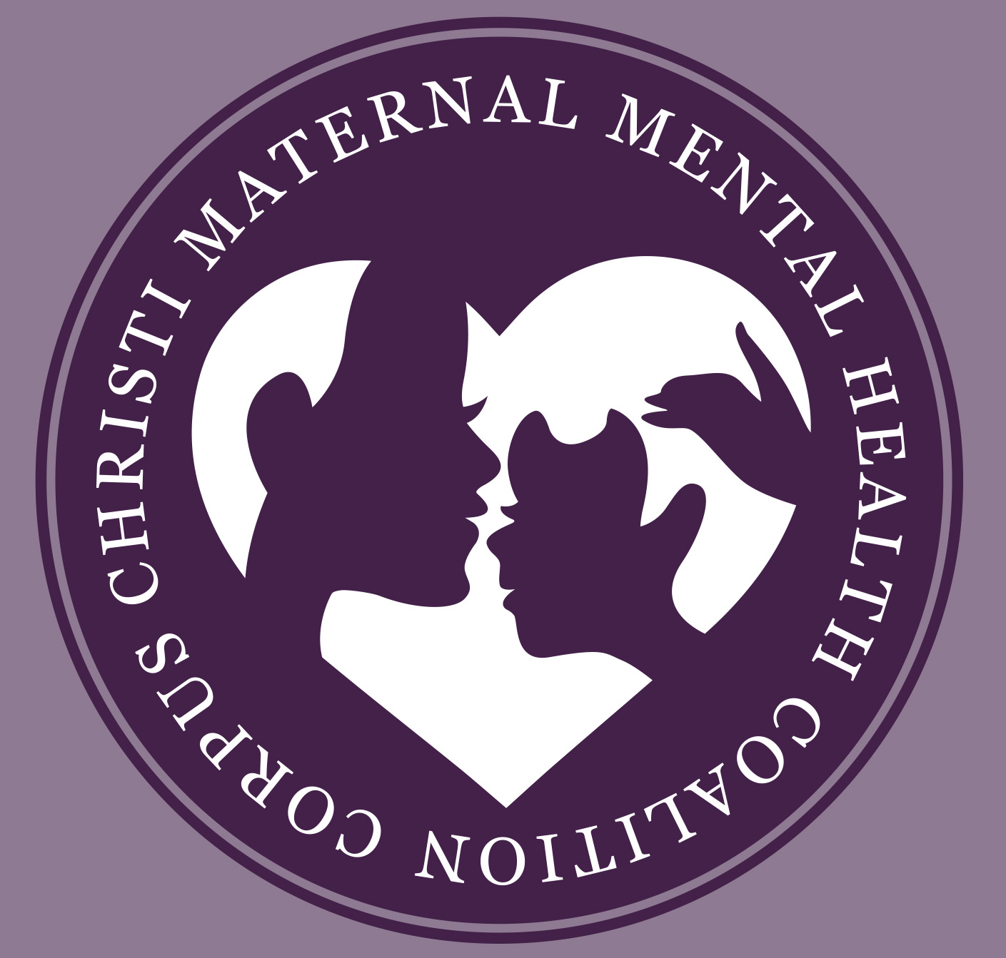 Corpus Christi Maternal Mental Health Coalition